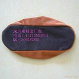 湖南长沙株洲衡阳布鞋套厂家直销