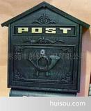供应欧式信箱