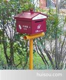 供应牛奶箱、小区信报箱