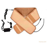 USb腰带、USB保暖腰带、锂电池发热腰带