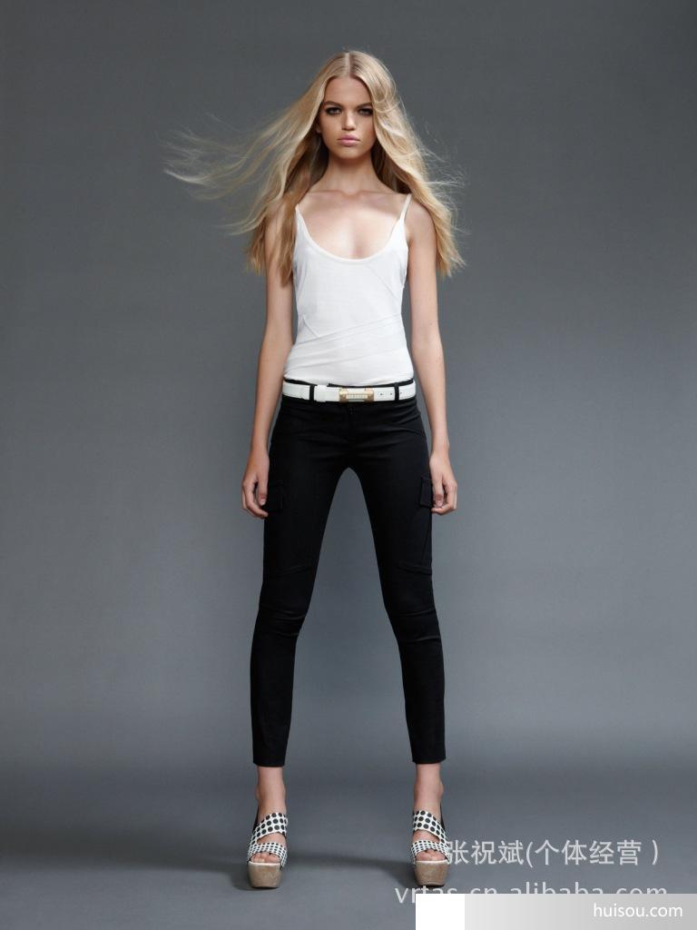 服装设计|服装设计工作室|服装模板制作|服装打样制版
