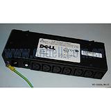 戴尔服务器机柜8口PDU电源插座