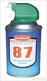 奥斯邦87通用急冻剂