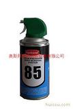 奥斯邦85高压除尘剂