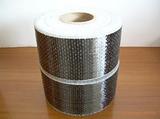 上海碳纤维布