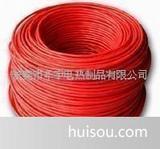远红外碳纤维电暖器暖气片碳纤维发热线
