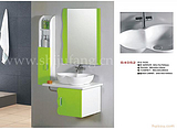 饰居坊浴室柜1204