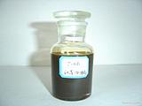 高碱值合成磺酸钙
