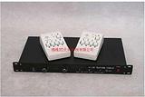 四路热线电话耦合器TH-401