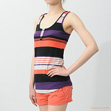 针织服装01-2110