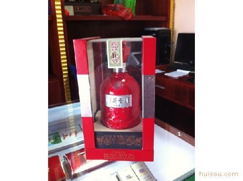白酒五金_价格贡酒铰链价格_常州市古井白酒模具设计制造图片