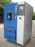 直销耐臭氧箱式老化箱/臭氧老化试验箱/箱式臭氧老化箱