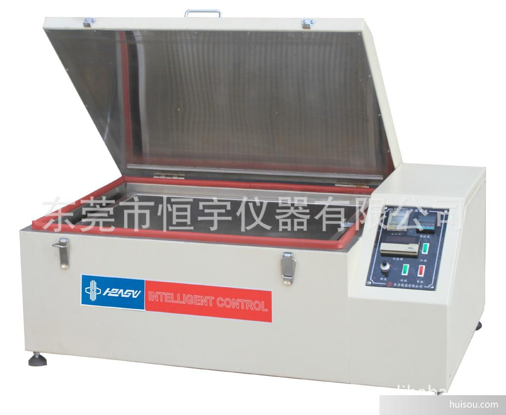 ��.hy�c������_hy-770c 恒温浴床 浴床水槽检测仪