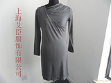 专业加工各类裙装 女士西服 衬衣等 欢迎来电