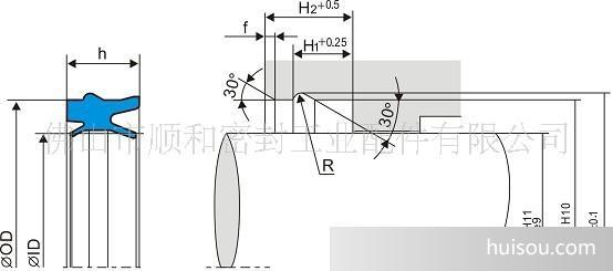 气动密封有Y型圈、C型圈、防尘圈、缓冲圈、PZ型系列、O型圈等橡胶密封圈。主要适用于迷你气缸、薄型气缸、标准气缸等配套设备。 气动密封件常见编号:APA、AGP、Z8、E4、APP、MYA、APN、PDU、EU、EM、AVB、CTU、IR、Y-1、Y-2、Y-3、Y-4、气缸专用C型PZ型、FC型、HC型等等。 气动液压密封件,气缸专用密封圈 迷你气缸全套橡胶密封圈、薄型气缸全套橡胶密封圈、标准气缸全套橡胶密封圈、HC气缸缓冲圈、4V系列全套Y型C型橡胶密封件、Y型油缸专用橡胶密封圈、橡胶密封圈、FC型