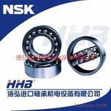 上海NSK进口轴承|上海SKF轴承进口|上海FAG进口轴承|浩弘进口轴承专卖