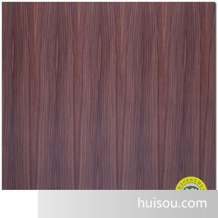 【广新盛】现货饰面板-紫檀木直纹饰面板