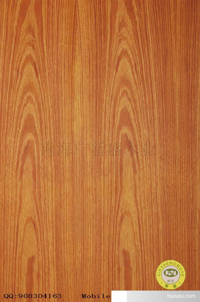 天然山纹铁苏木木皮饰面板【广新盛】; 【广新盛】天然红酸枝/铁苏木