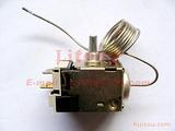 TAM112-1M温控器,TAM133-1M温控器,F2000温控器,711温控器,饮水机温控器,制冷温控器
