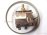 窗式空调温控器,汽车空调温控器,WP2,WP2A,A10-6580-057,鹭宫温控器,K系列温控器