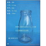 徐州玻璃奶瓶/专业生产奶瓶公司