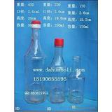 徐州麻油瓶生产商/批发麻油瓶