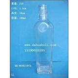 徐州酒瓶生产商,批发定做酒瓶