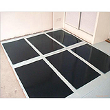 碳晶电热板