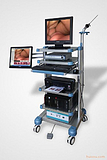 脊柱微创中心高端设备