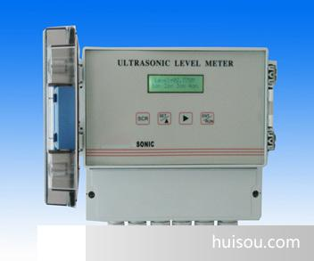 trd-8005分体式超声波液位计/天津分体式超声波