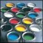 求购库存各种染料颜料油墨18732029968