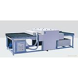 苏州德众玻璃机械 专业生产供应 优质玻璃清洗机