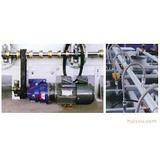 德众专业生产 钢化玻璃设备 小型往复型/强制对流型玻璃钢化炉