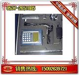 YSD5本安型流速测量仪 矿用流速测量仪