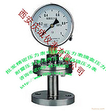 特价销售怀表型钩鱼气压表、YQD-37A氮气减压器、便携式钩鱼气压表、气动定值器QGD-400