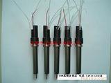 150W高频涡流发热芯