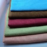 麂皮绒,鹿皮绒,鸡皮绒,几皮绒,仿皮绒,仿超纤布,眼镜布
