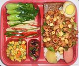 企业日常服务/企业餐饮管理/企业食堂承包/企业食堂托管