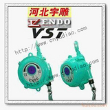 ENDO平衡器EK-0远藤弹簧平衡器