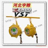EK-0远藤弹簧平衡器宇雕起重火爆出售
