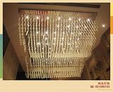 酒店宴会厅灯具,酒店过道灯具,酒店餐厅灯具,酒店会议厅灯具,酒店套房灯具