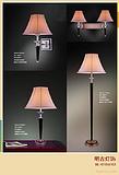 工程灯具,非标灯具,酒店灯具,酒店客房灯具,酒店大堂灯,酒店宴会厅灯具,酒店过道灯具