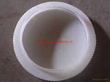 1立方塑料桶 1000L塑料水箱 1吨塑料水塔 1000升塑料水桶
