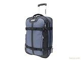 行李箱 拉杆箱ct9400