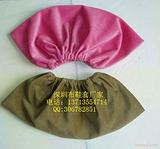 湖北武汉棉布鞋套厂家供应13713554714