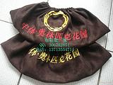 贵州布鞋套厂家生产批发