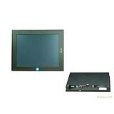 17寸触摸平板电脑 一体机 NV-TPC170C6