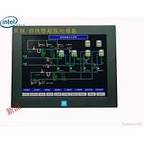 15寸触摸平板电脑 一体机 NV-TPC150C5