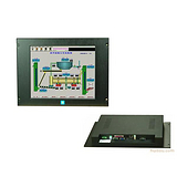 17寸触摸平板电脑 一体机 NV-TPC170CS