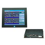 10.4寸触摸平板电脑 一体机 NV-TPC104C5